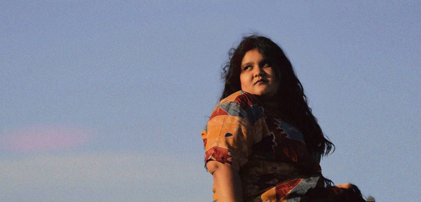 Whistling-wagon-musician-features-Vishrutil